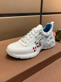 グッチ靴コピー 大人気2020新品 GUCCI メンズ スニーカー