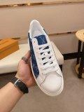LOUIS VUITTON# ルイヴィトン# 靴# シューズ# 2020新作#0237