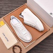 LOUIS VUITTON# ルイヴィトン# 靴# シューズ# 2020新作#0404