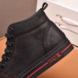 LOUIS VUITTON# ルイヴィトン# 靴# シューズ# 2020新作#0410