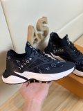 LOUIS VUITTON# ルイヴィトン# 靴# シューズ# 2020新作#0160