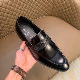 LOUIS VUITTON# ルイヴィトン# 靴# シューズ# 2020新作#0068