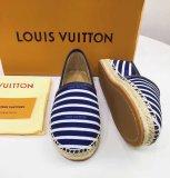 LOUIS VUITTON# ルイヴィトン# 靴# シューズ# 2020新作#0130