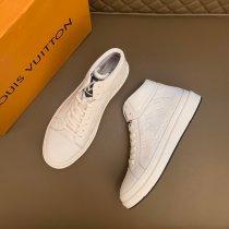 LOUIS VUITTON# ルイヴィトン# 靴# シューズ# 2020新作#0343