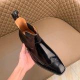 ルイヴィトン靴コピー 2020新品注目度NO.1 Louis Vuitton メンズ 革靴