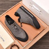 LOUIS VUITTON# ルイヴィトン# 靴# シューズ# 2020新作#0397