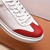 LOUIS VUITTON# ルイヴィトン# 靴# シューズ# 2020新作#0405