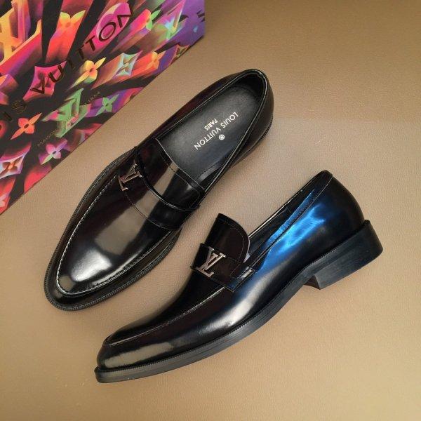 LOUIS VUITTON# ルイヴィトン# 靴# シューズ# 2020新作#0072