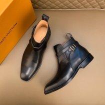 LOUIS VUITTON# ルイヴィトン# 靴# シューズ# 2020新作#0069