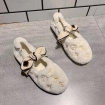 LOUIS VUITTON# ルイヴィトン# 靴# シューズ# 2020新作#0135