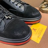 LOUIS VUITTON# ルイヴィトン# 靴# シューズ# 2020新作#0251