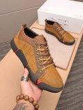 LOUIS VUITTON# ルイヴィトン# 靴# シューズ# 2020新作#0419