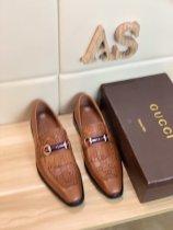 LOUIS VUITTON# ルイヴィトン# 靴# シューズ# 2020新作#0042