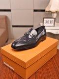 LOUIS VUITTON# ルイヴィトン# 靴# シューズ# 2020新作#0003
