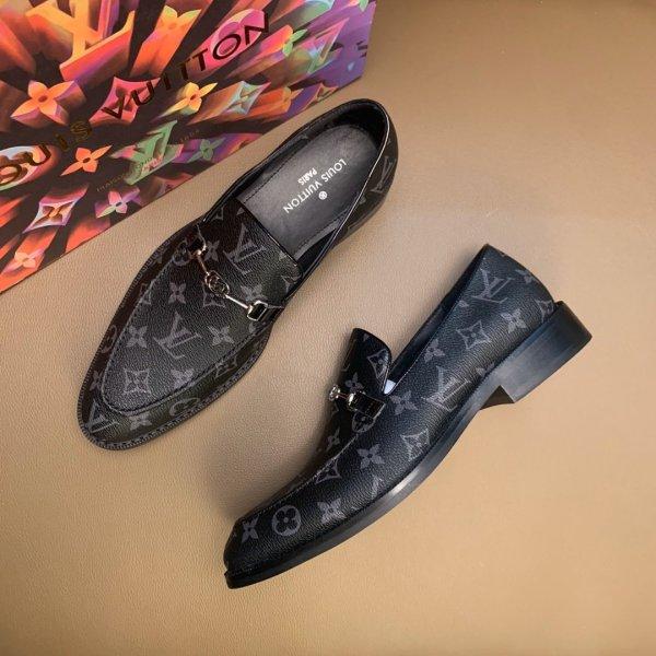 LOUIS VUITTON# ルイヴィトン# 靴# シューズ# 2020新作#0067