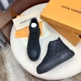 LOUIS VUITTON# ルイヴィトン# 靴# シューズ# 2020新作#0436