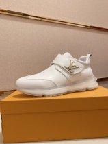 LOUIS VUITTON# ルイヴィトン# 靴# シューズ# 2020新作#0156
