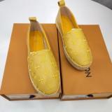 LOUIS VUITTON# ルイヴィトン# 靴# シューズ# 2020新作#0139