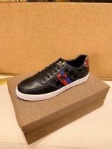 LOUIS VUITTON# ルイヴィトン# 靴# シューズ# 2020新作#0382