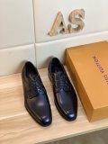 LOUIS VUITTON# ルイヴィトン# 靴# シューズ# 2020新作#0057