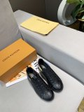 LOUIS VUITTON# ルイヴィトン# 靴# シューズ# 2020新作#0440