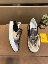 LOUIS VUITTON# ルイヴィトン# 靴# シューズ# 2020新作#0123