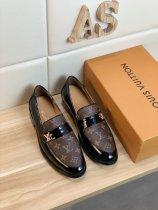 LOUIS VUITTON# ルイヴィトン# 靴# シューズ# 2020新作#0039