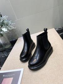 Alexander McQueen# アレキサンダーマックイーン# 靴# シューズ# 2020新作#0005