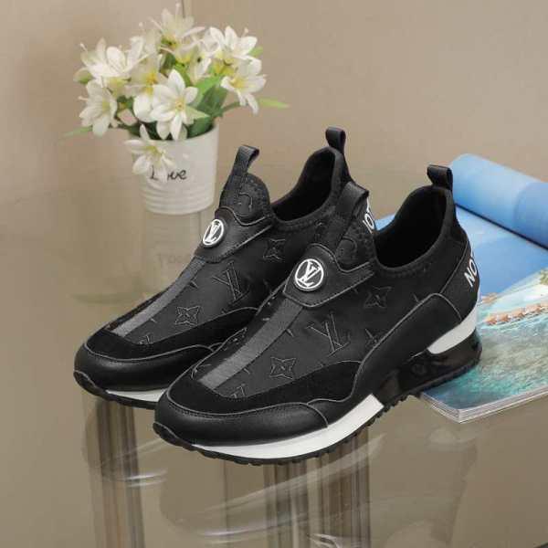 LOUIS VUITTON# ルイヴィトン# 靴# シューズ# 2020新作#0175