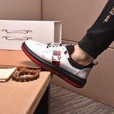 LOUIS VUITTON# ルイヴィトン# 靴# シューズ# 2020新作#0432