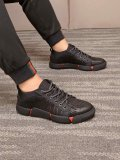 LOUIS VUITTON# ルイヴィトン# 靴# シューズ# 2020新作#0418