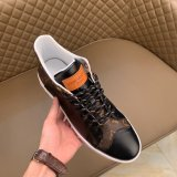 LOUIS VUITTON# ルイヴィトン# 靴# シューズ# 2020新作#0333