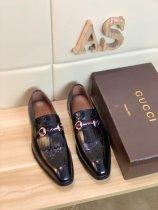 LOUIS VUITTON# ルイヴィトン# 靴# シューズ# 2020新作#0041