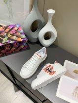 LOUIS VUITTON# ルイヴィトン# 靴# シューズ# 2020新作#0473