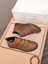 LOUIS VUITTON# ルイヴィトン# 靴# シューズ# 2020新作#0420