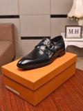 LOUIS VUITTON# ルイヴィトン# 靴# シューズ# 2020新作#0004