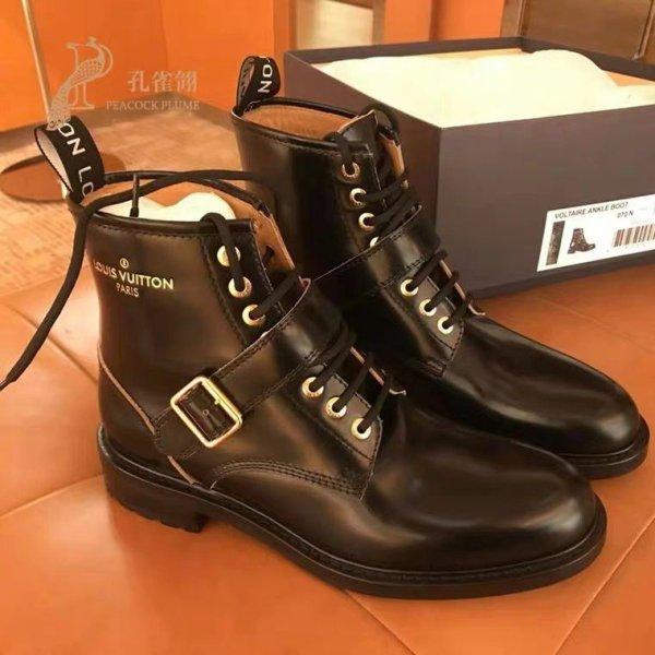 LOUIS VUITTON# ルイヴィトン# 靴# シューズ# 2020新作#0091