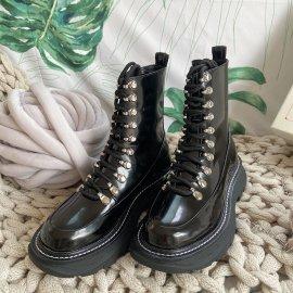 Alexander McQueen# アレキサンダーマックイーン# 靴# シューズ# 2020新作#0003