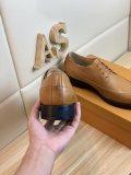 LOUIS VUITTON# ルイヴィトン# 靴# シューズ# 2020新作#0036