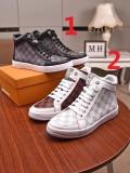 LOUIS VUITTON# ルイヴィトン# 靴# シューズ# 2020新作#0194