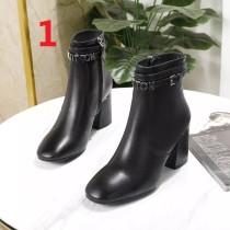 LOUIS VUITTON# ルイヴィトン# 靴# シューズ# 2020新作#0086