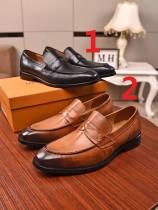 LOUIS VUITTON# ルイヴィトン# 靴# シューズ# 2020新作#0010