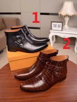 LOUIS VUITTON# ルイヴィトン# 靴# シューズ# 2020新作#0008