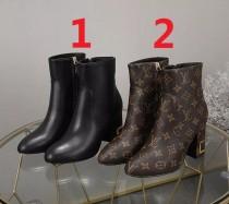 LOUIS VUITTON# ルイヴィトン# 靴# シューズ# 2020新作#0089