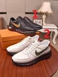 LOUIS VUITTON# ルイヴィトン# 靴# シューズ# 2020新作#0151