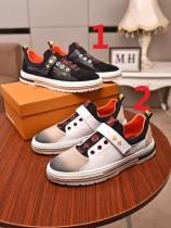 LOUIS VUITTON# ルイヴィトン# 靴# シューズ# 2020新作#0203