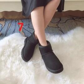 アグ靴コピー 2020新品注目度NO.1 UGG レディース ブーツ 9色