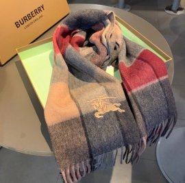 Burberryバーバリーマフラースカーフスーパーコピー