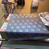 Diorディオールマフラースカーフスーパーコピー