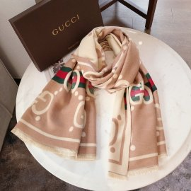 Gucciグッチマフラースカーフスーパーコピー